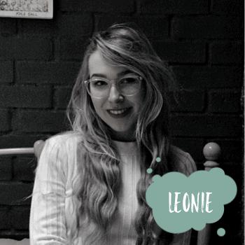 Leonie Lefèvre - psychologe