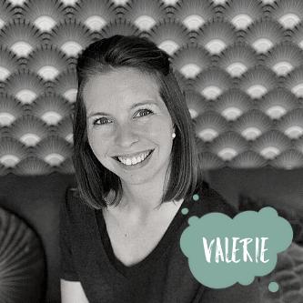 Valerie Convents