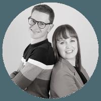 Gerrit Vromant & Elke Gunst