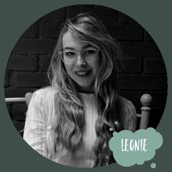 Leonie Lefèvre