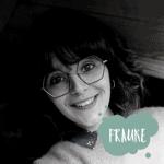 Frauke Urlings