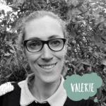 Valerie Verhaeghe