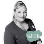 Kathleen Weuts - rouw & verdriet