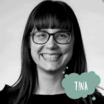 Tina Cuypers