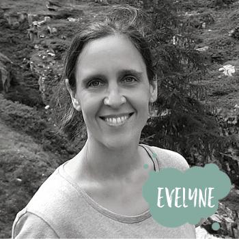 Eveline Vanraes - hoogbegaafdheid