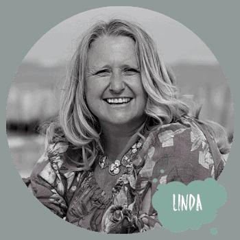 Linda Nuyts