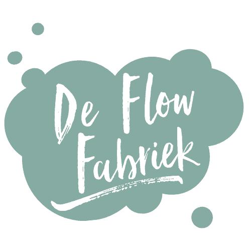 De FlowFabriek