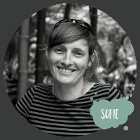 Workshop 'UITSTELGEDRAG' door Sofie Leemans