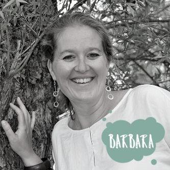 Barbara Uyttendaele